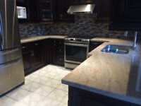 ◆◇Winter sale◆◇ granite countertop at $26.99/sqft up