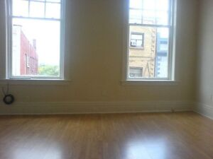 2 Bedroom Apartment for rent Historic Main St