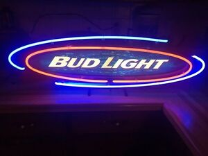 Beer LED Signs , Neons And More ! Kitchener / Waterloo Kitchener Area image 4