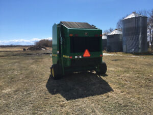 Pto John Deere | Kijiji in Manitoba  - Buy, Sell & Save with