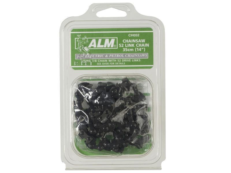 ALM+CH052+Chainsaw+Chain+3%2F8in+x+52+links+-+Fits+35cm+Bars