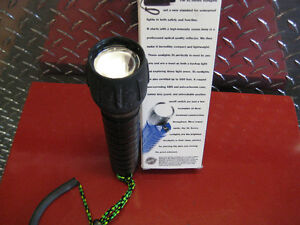 diving lite new by uk #sl-6c color is black 8 watts