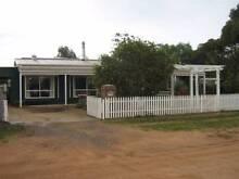 Established Country House on large corner block KADINA Kadina Copper Coast Preview