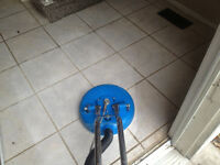 CARPET,TILE GROUT,UPHOLSTERTY CLEANING