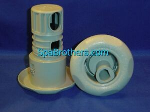 Vita Spa Jets, 3 sizes and types Kitchener / Waterloo Kitchener Area image 6