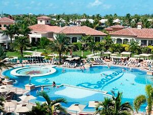 FREE CARRIBEAN CRUISE with EXPEDIA! Enter to Win a Vacation! Cornwall Ontario image 1