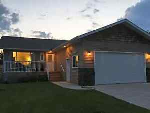 Beautiful Rent-to-Own Home Available in Humboldt, SK