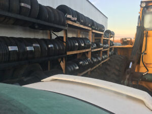 USED TIRE  SALE  - $25  and  up at  AUTOKAPUT.COM