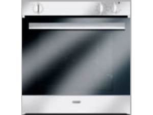 NEW!! St George S/S Electric Pull Down Electric Oven 8500300PS Condell Park Bankstown Area Preview