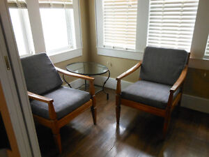Dining Room Furniture and Occasional Chairs
