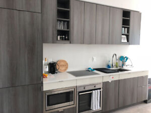 Roommate - Yonge & Eglinton - $1320/month - Your own bathroom