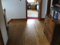 HANDYMAN REQUIRED R2 GREAT POTENTIAL ST.CATHARINES
