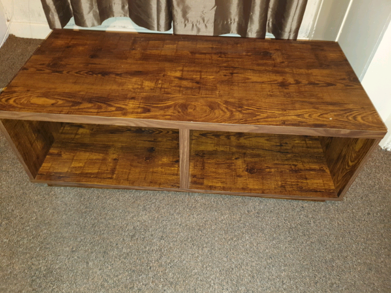 living room furniture  in oldham manchester  gumtree