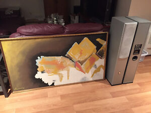 MOVING SALE- NOT TO MISS-A LOT OF ITEMS FOR SALE West Island Greater Montréal image 9