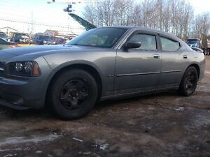 2006 Dodge Charger Hemi, LOW MILEAGE
