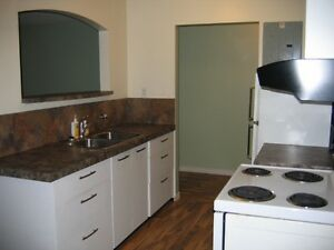 St. Vital modern 2 bed condo w/ insuite laundry avail July 1st