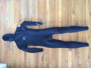 Wetsuit for Sale