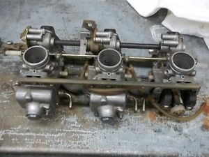 PARTING OUT 2001  YAMAHA  700 SRX   carbs  frame  etc