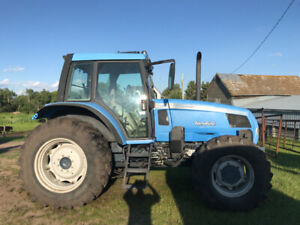 Loader Tractor   Find Farming Equipment, Tractors, Plows and More in