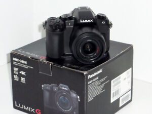 Panasonic G85 | Kijiji in Ontario  - Buy, Sell & Save with Canada's