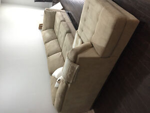 Sectional Couch Kitchener / Waterloo Kitchener Area image 3