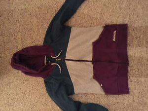 Bench sweater womens