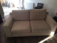 Marks & Spencer 2 seater sofa