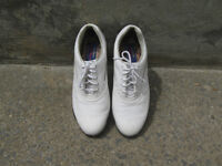Soulier de Golf Shoe