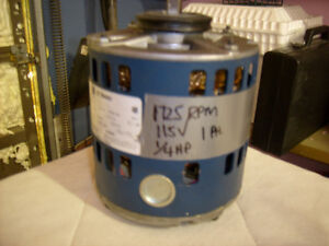 ELECTRIC MOTORS Make an offer for all