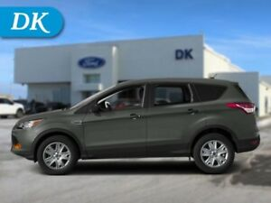 2014 Ford Escape SE 4WD w/Back-up Camera, SYNC, and Much More!