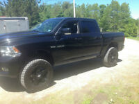 Dodge Ram Sport Mintt!!! Priced to go!!