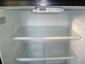 refrigerator for sale Kawartha Lakes Peterborough Area image 5
