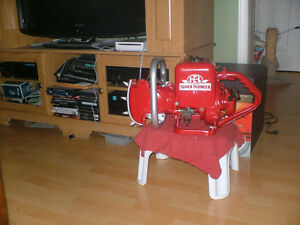 Wanted Pioneer P series chainsaws or IEL chainsaw Peterborough Peterborough Area image 1