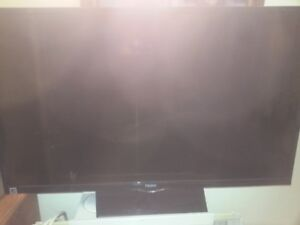 "Haier 40"" TFT-LED Television Monitor Model #40D3500M"