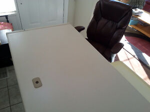 Office Desk Kitchener / Waterloo Kitchener Area image 1