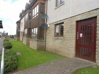 2 bedroom flat in Jeanfield Road, Perth, Perthshire, PH1 1LP