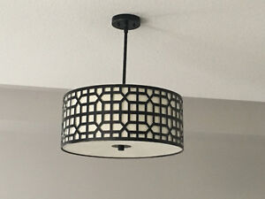 Pendant light for sale