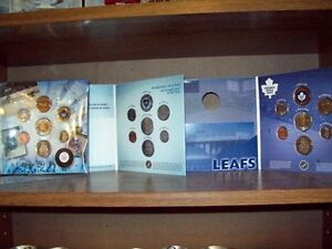 Vast Toronto Maple Leafs Hockey Memorabilia Collection Cambridge Kitchener Area image 5