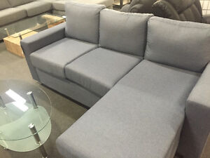AWESOOOME deal for a great sofa sectional