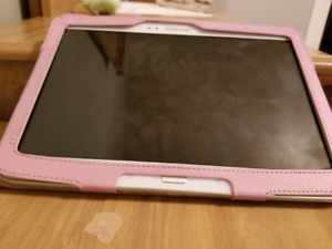 Pour pieces Tablette samsung galaxy tab3 10.1