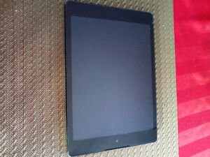 Nexus 9 Tablet 32GB