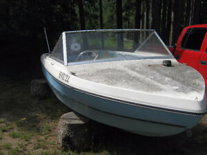 3 BOATS REDUCED SEND OFFERS!!