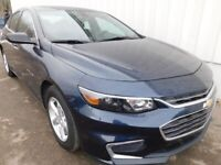 2016 Chevrolet Malibu Premier - Only 21,000 km !! 1 Owner Annapolis Valley Nova Scotia Preview