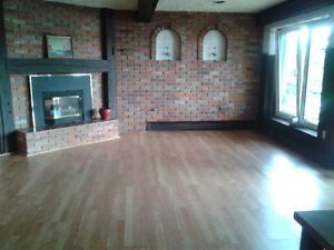 LAKESIDE, Walkout, ALL INCLUSIVE, Port Perry