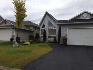 Nice floor plan House for sell in Chartwell Ave.