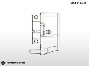 MAXTACT HONORCORE TGR2 PART - MAIN AIR BLOCK