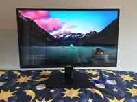 """Acer H236HLBid 23"""" IPS Monitor"""