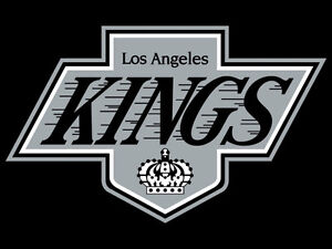 Edmonton Oilers vs Los Angeles Kings Tickets - Tuesday March 28