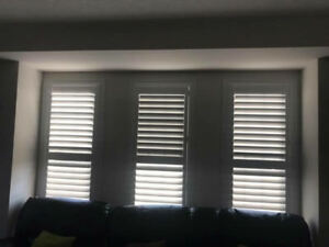 California shutter upto 70% sale