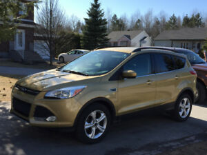 FORD Escape SE 2014 à vendre